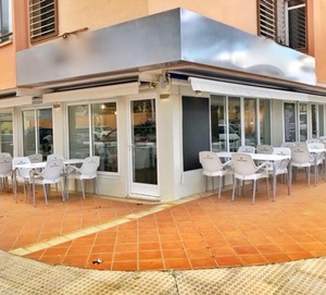 Business opportunity Javea, Arenal.