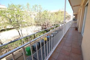 Apartment for sale Javea Old Town