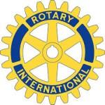 Rotary Club Javea