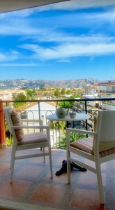 1 bedroom apartment for sale Javea, Arenal.