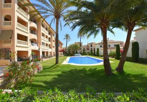 Townhouses for sale in Javea Old town