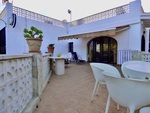Villa for Rent long term in Javea
