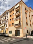 Apartment for sale in Javea Old Town.