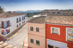 Bargain Apartment for sale in Jesus Pobre