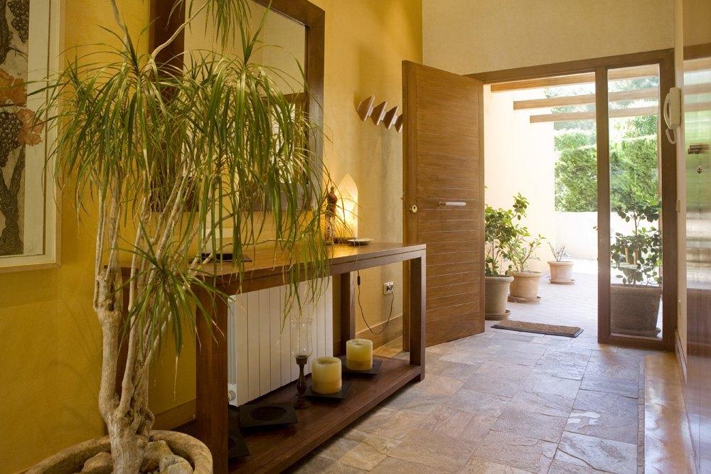 3 Schlafzimmer Villa zu verkaufen in Javea - Javea Invest