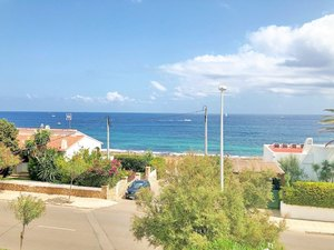 Apartment for sale in Montañar II Javea