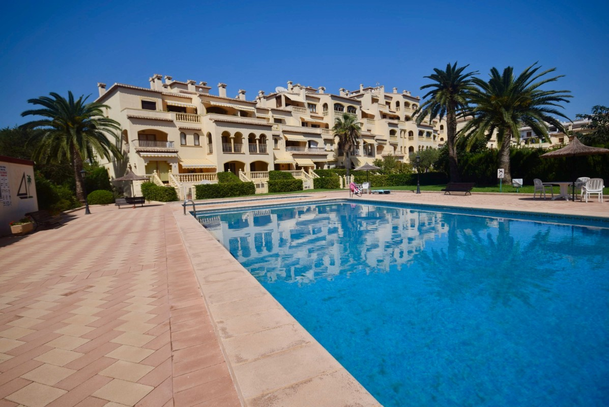 Long term Rentals Javea