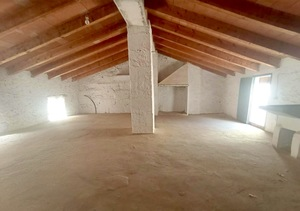 Apartment for long term rental in Javea Old Town