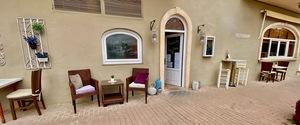 Commercial premises for long term rental Javea