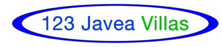 Dernières propriétés à vendre à Javea