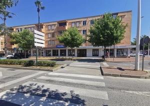 Apartment for long term rental in Javea Arenal