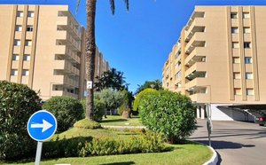 Modern 1 bedroom Apartment for sale in Javea