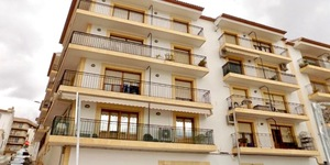 Apartment for sale in Javea Old Town