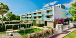 New Build Penthouse Apartment for Sale in Javea