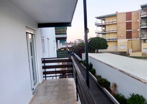 Reformed apartment for sale