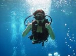 Javea Scuba Diving Club
