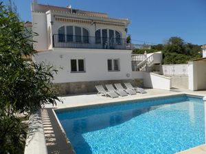 Villa to let Javea.