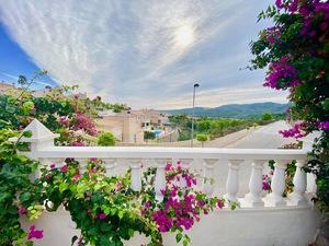 3 Bedroom villa for sale in Residential Gata