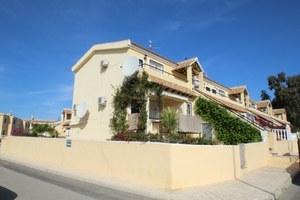 2 bedroom Apartment for sale in San Miguel de Salinas