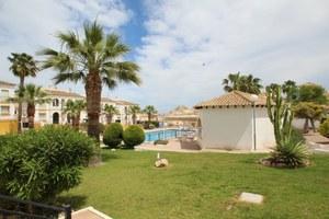 1 bedroom Apartment for sale in El Galan
