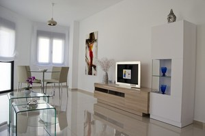 1 bedroom Apartment for sale in Los Montesinos