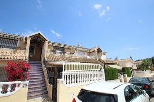 1 bedroom Apartment for sale in San Miguel de Salinas