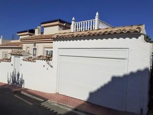 2 bedroom Townhouse for sale in Ciudad Quesada