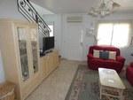 3 sovrum Radhus till salu i Ciudad Quesada