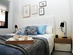 3 bedroom Apartment for sale in Bigastro