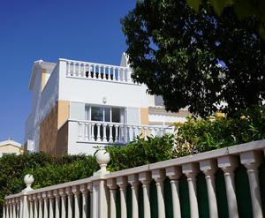 1 bedroom Apartment for sale in Guardamar del Segura