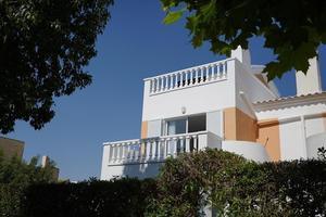 1 bedroom Appartement te koop in Guardamar del Segura
