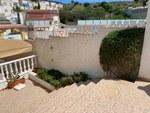 3 bedroom Villa se vende en Ciudad Quesada