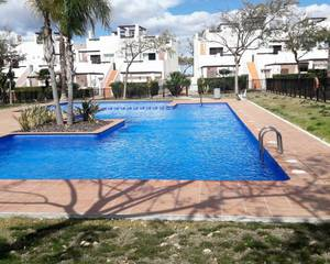 3 bedroom Apartment for sale in Condado de Alhama