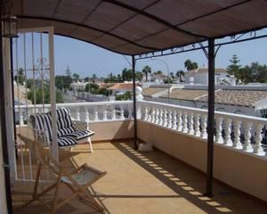 5 bedroom Villa se vende en Los Alcazares