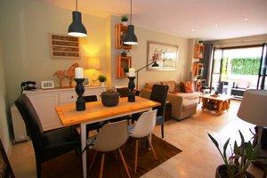 2 Slaapkamer Appartementen te koop in Javea