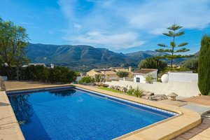 3 bedroom Villa for sale in Murla