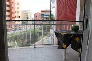 3 bedroom Apartment to rent in Javea
