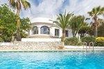 3 bedroom Villa to rent in Javea