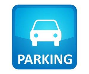 Parking to rent in Javea