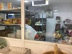 Winkel te koop in Javea