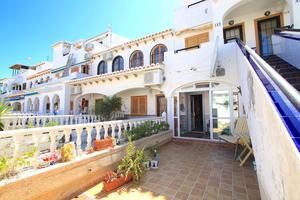 1 bedroom Apartment for sale in La Mata