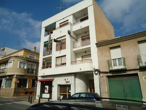 4 bedroom Apartment for sale in Rojales