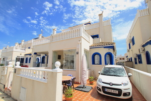 3 bedroom Townhouse for sale in Daya Vieja