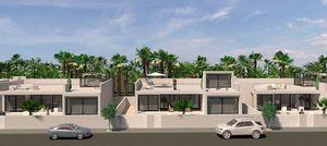 4 bedroom Villa for sale in San Pedro del Pinatar
