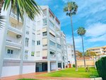 4 bedroom Apartment for sale in Javea €199,000