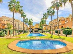 Property for sale in Javea | Bargain Property in Spain
