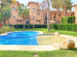 Property for sale in Javea | Bargain Property in Spain