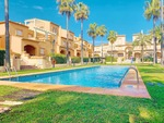 3 bedroom Townhouse for sale in Javea €319,000