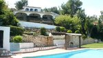 10 bedroom Villa for sale in Javea