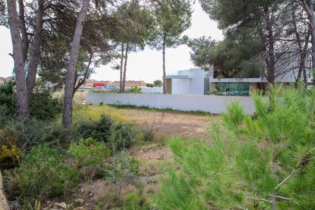 Property for sale in Moraira   Costa Blanca